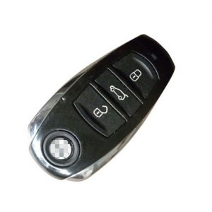 smart-key-blade-for-volkswagen-touareg201331114251734