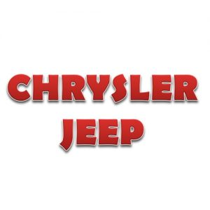 telecomandi CHRYSLER JEEP
